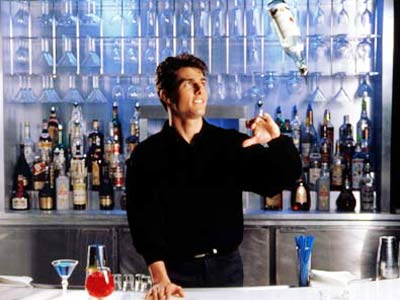 Tom-cruise-bartender